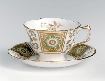 кофейная чашка из коллекции Ely Chelsea, Royаl Crown Derby