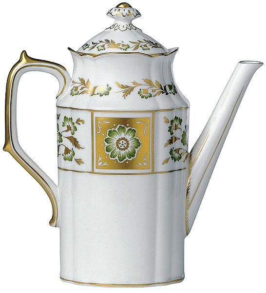 кофейный чайник из коллекции Ely Chelsea, Royаl Crown Derby