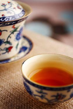 пиала-гайвань для чая