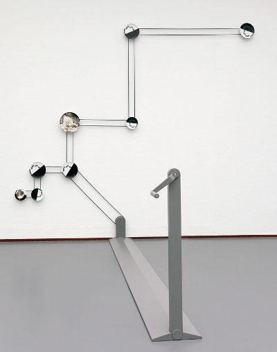 столовый фарфор, немецкий фарфор