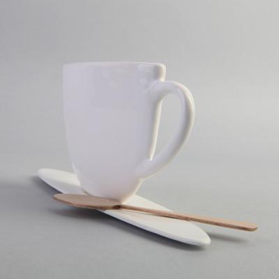 авторский дизайнерский фарфор, фарфоровые чашки