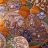 художник Анна Стасенко и скульптор Станислав Леонтьев, авторский фарфор и авторская керамика