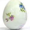 фарфоровые яйца, пасхальные яйца, пасхальная роспись