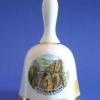 колокольчик Дрездонской мануфактуры,Dresdner Porzellan