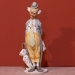 романтичный клоун, Florenсe