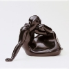 фарфоровая фигура, коллекция Aura