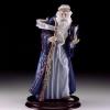 фарфоровая статуэтка, коллекция Inspiration Millennium