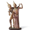 статуэтка, коллекция