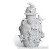 «Artworks 2012» Meissen