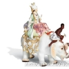 «Artworks 2012» Meissen