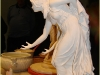 скульптуры Meissen