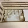 Piebalgas Porcelana Fabrika