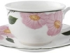 Charm & Breakfast Wildrose, Villeroy&Boch