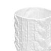 Porcelania - костяной фарфор ручной работы из Латвии, фарфоровые кружки