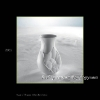 фарфоровые вазы Rosenthal studio-line, юбилейный выпуск, немецкий фарфор,
