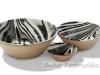 датская студия дизайна Claydies, изготовление фарфора