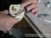 дизайнерский фарфор ручной работы