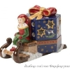 Villeroy&Boch, Christmas light slee met dwer