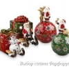 Villeroy&Boch, Christmas light