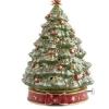 Villeroy&Boch,Christmas toys