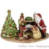 Villeroy&Boch, Christmas toys