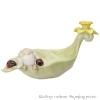 Villeroy&Boch, пасхальная коллекция 2012