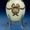 Яйца Фаберже для царской семьи
