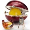Яйца Карла Фаберже
