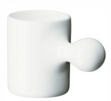 дизайнерская фарфоровая посуда Familia, Normann Copenhagen
