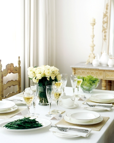 английский фарфор, марка Royal Doulton, столовая посуда