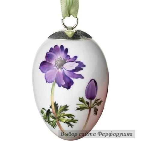 http://farforushka.ru/wp-content/uploads/2011/03/1249655-jpg.ashx_.jpg