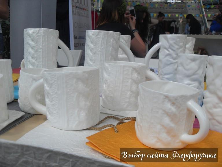 """""""Ламбада-маркет"""",""""Стрелка"""", 2 июня 2013, Piebalgas Porcelana Fabrika"""